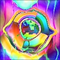 StevieJ's DistortionPainter2