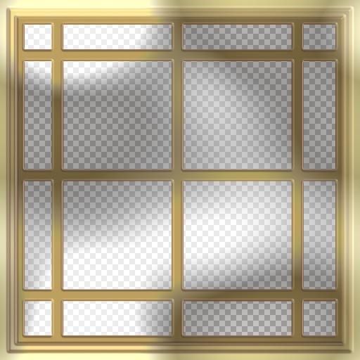 window texture. Foxxee\u0027s \ Window Texture