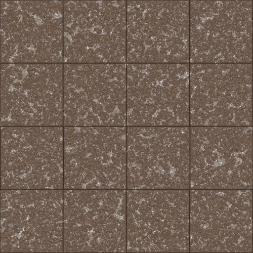 Ceramic Tiles (Texture)