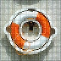 Photo Mosaic Maker