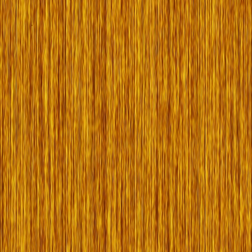 hair texture texture