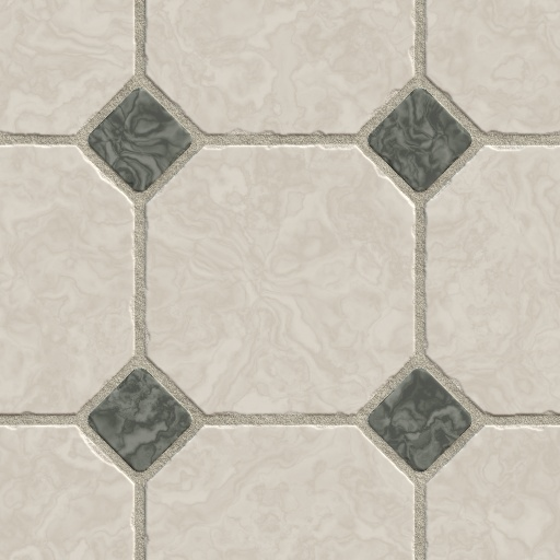 Free Online Pictures Of Vinyl Floor Tile 59
