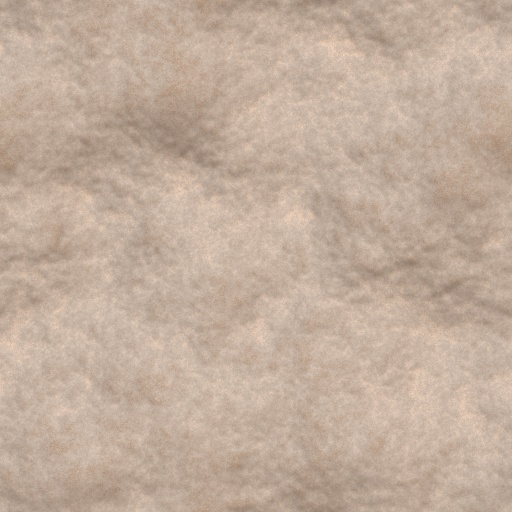 beach sand texture. damp sand (Texture)
