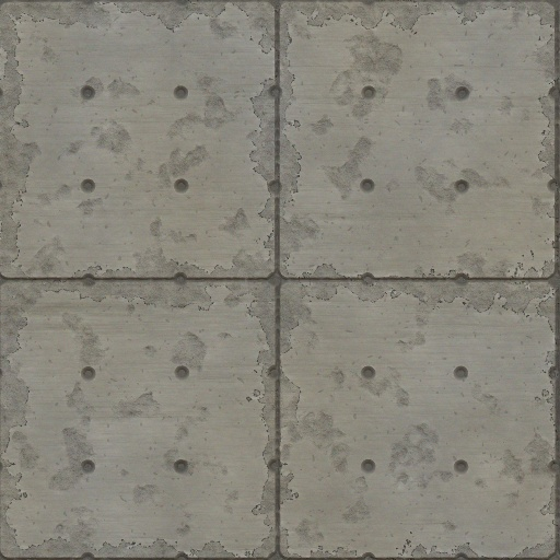 distress concrete (Texture)