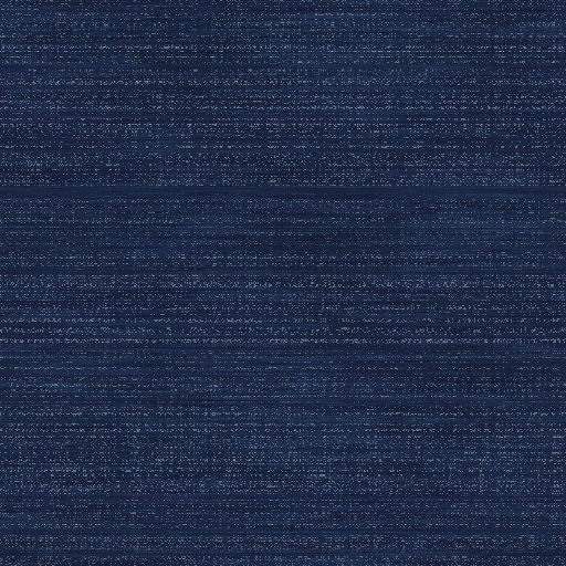 Jeans cloth (Texture)