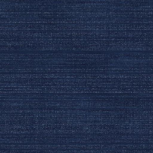 cloth textures BLOG TITLE