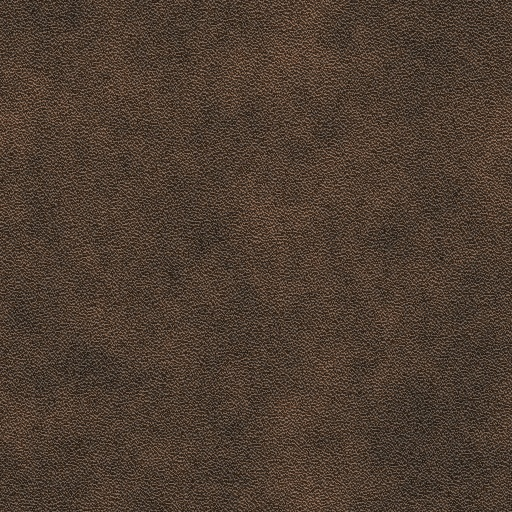 Leather (Texture)