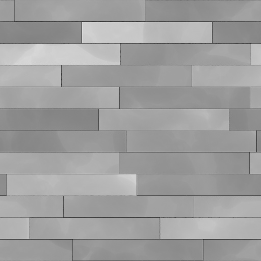 Slate Flooring Texture