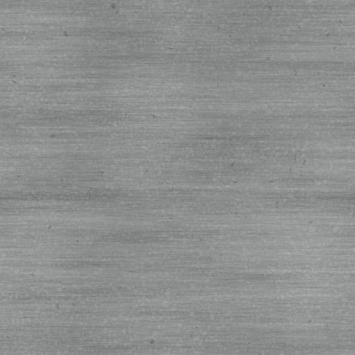 Simple Concrete Diffuse Map