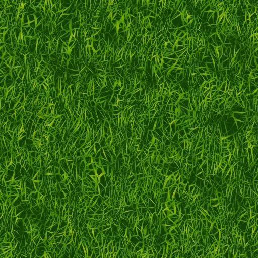 plants | Wallpaper Pictures