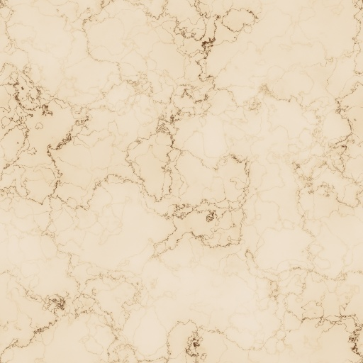 Veined Marble Texture