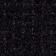 Pixel Pattern Generator (Texture)