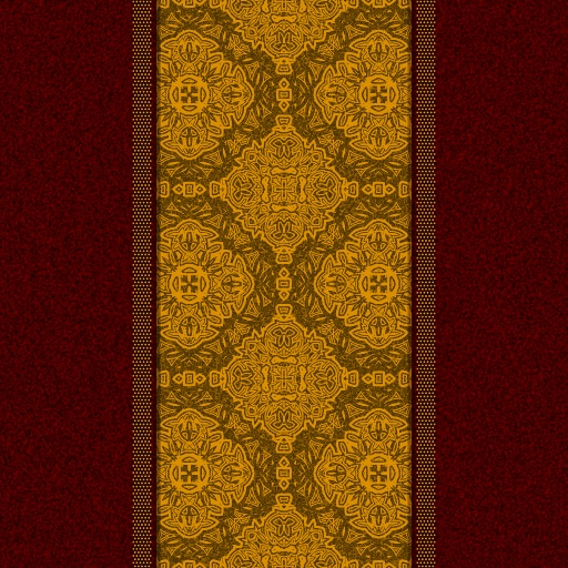 royal carpet (Texture)
