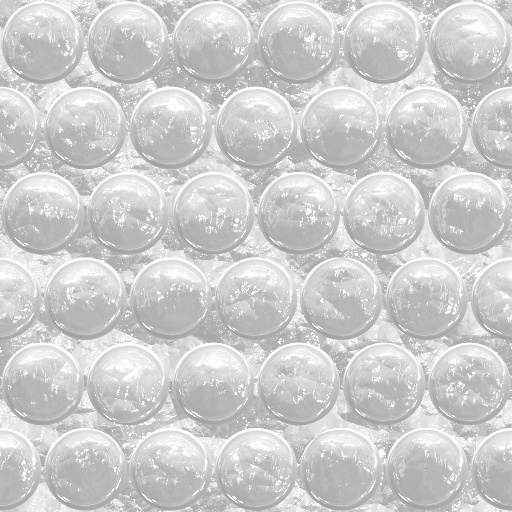 Bubble Wrap Texture (Texture)