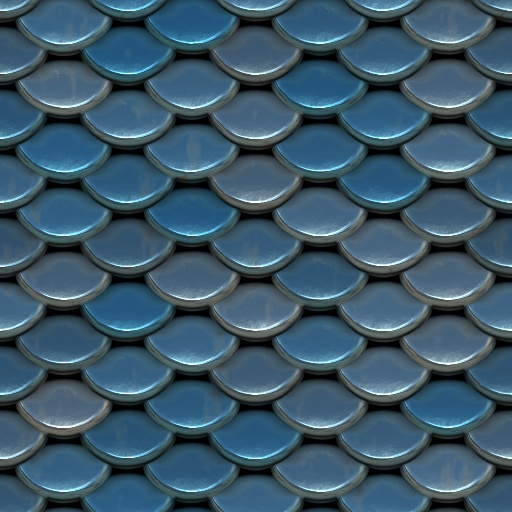 View Seamless Tiling.