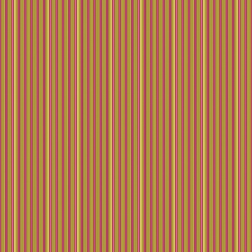 Jays Striped Wallpaper (Texture): https://www.filterforge.com/filters/5128.html