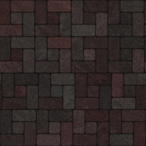 goth texture: thornhillradiotv.org/radio/6/goth-texture
