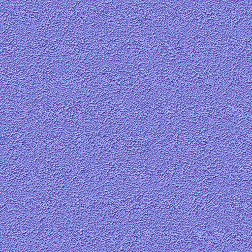 Carpet Texture Normal Map - Carpet Vidalondon