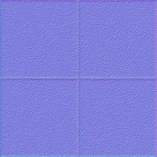 Carpet Texture Normal Map Carpet Vidalondon