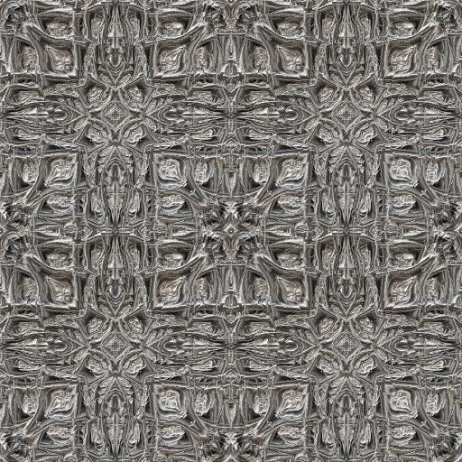Extravagant Wall Texture