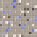 Ceramic Tiles_small square