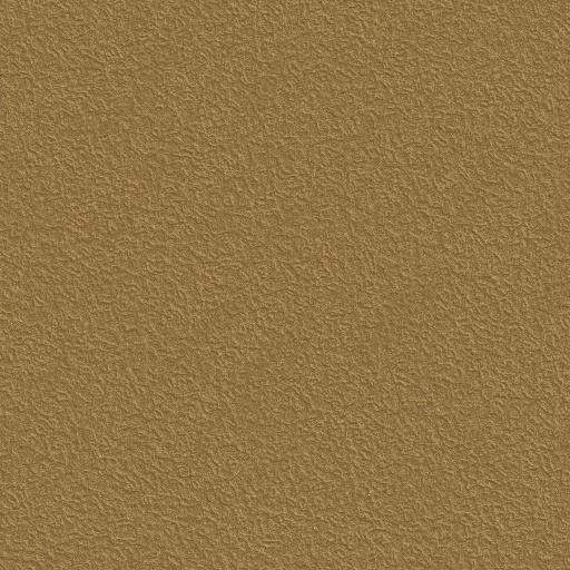 Stucco Variations Texture