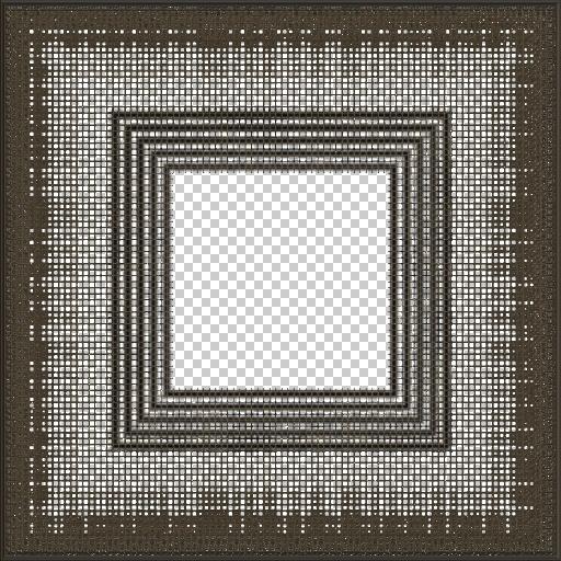 metal frames - Metal Picture Frames
