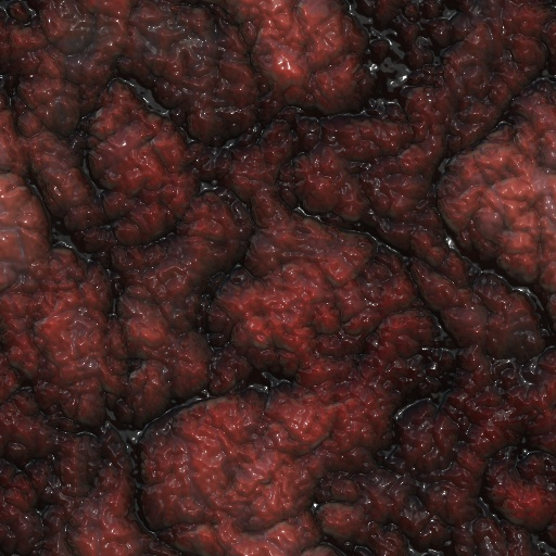Wall of flesh - Variation 1: https://www.filterforge.com/filters/584-v1.html