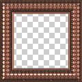 Simple Fancy Frames