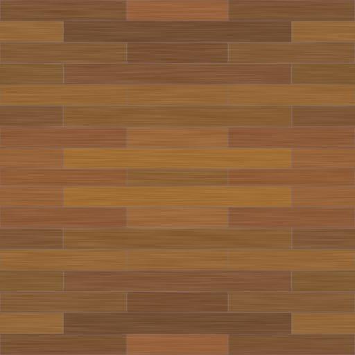 Floor Coverings 2b Texture