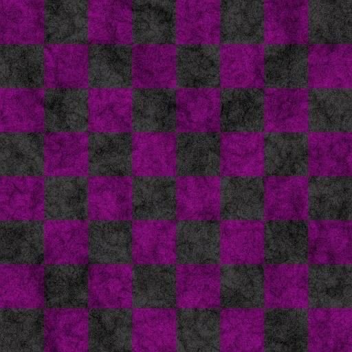 Jays Checkered Carpet Variation 2