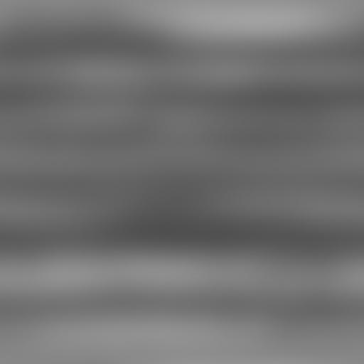 Chrome Wood by Ronjonie - Bump Map on mapquest maps, chromium maps, skype maps, mercury maps, silicon maps, coffee maps, mozilla maps, rust maps, microsoft maps, acrylic maps, explorer maps, venus maps, apple maps, iphone 6 maps, internet maps, burgundy maps, black maps, google maps, mobile maps,