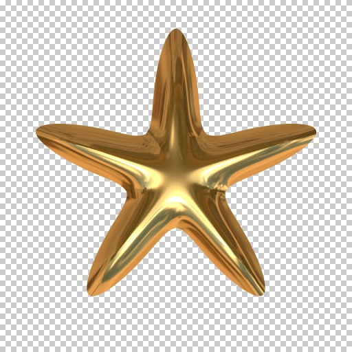 gold star images. Gold Star! (Texture)