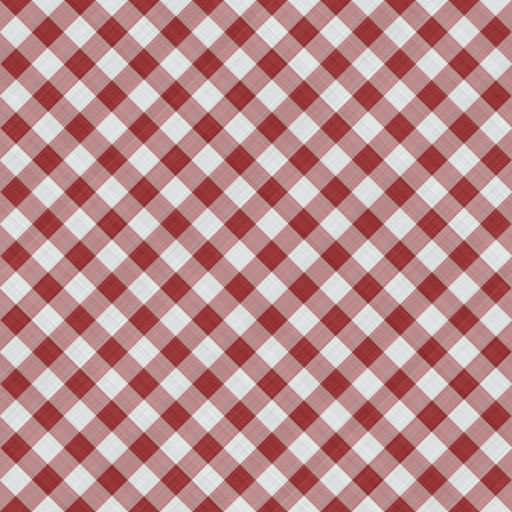 JLE Gingham Cotton (Texture)