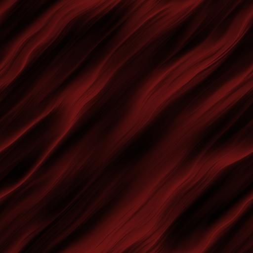 Dark red textures wwwpixsharkcom images galleries for Dark red carpet texture