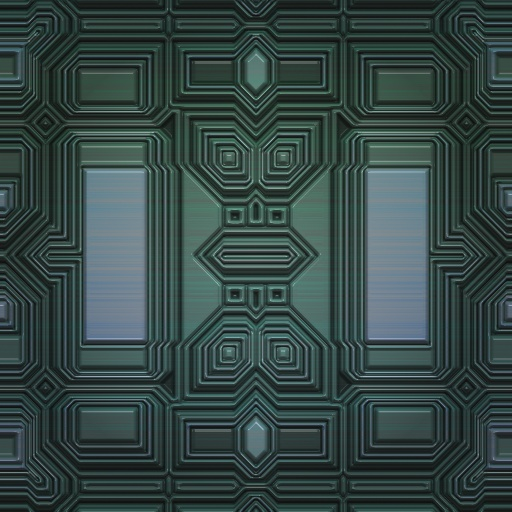 sci fi wall texture. Interesting Texture With Sci Fi Wall Texture