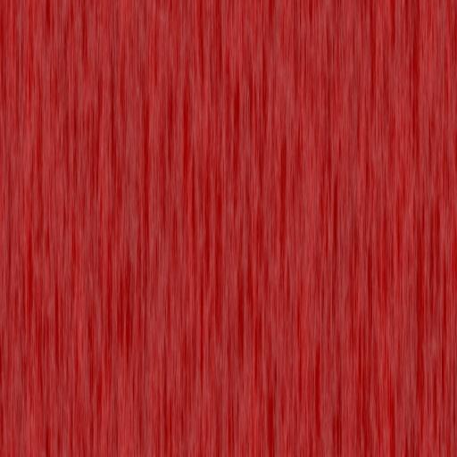 muscle fiber texture