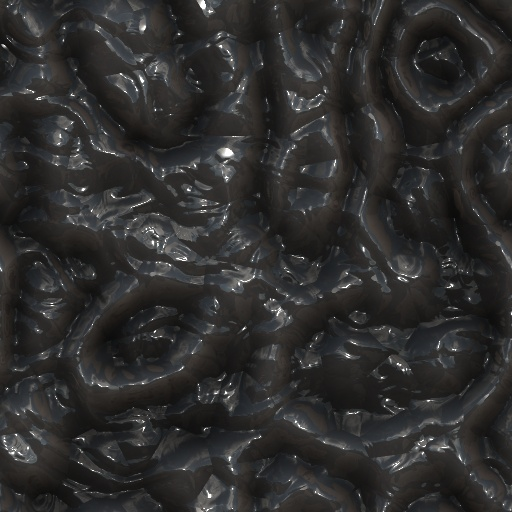 Slime and guts (Texture)