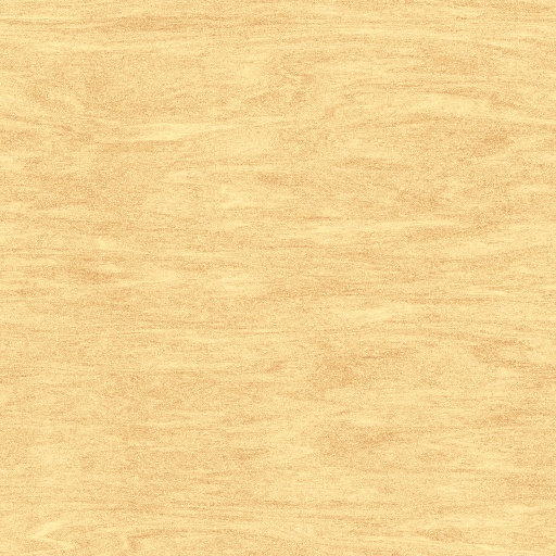Plywood Plus (Texture)