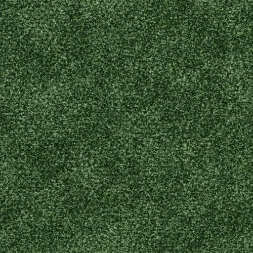 Cut pile saxony carpet variation 3 for Light green carpet texture