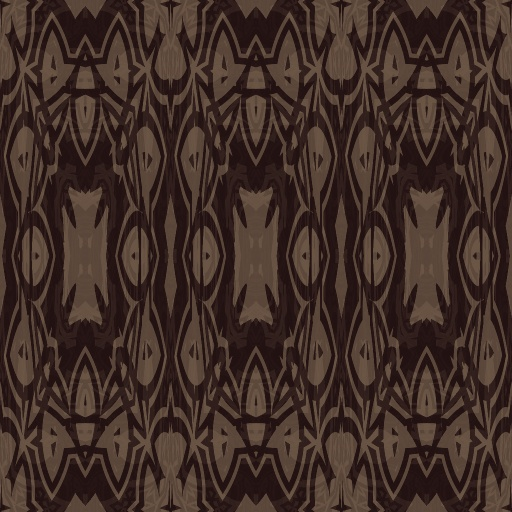 victorian wallpapers. Victorian wallpaper (Texture)