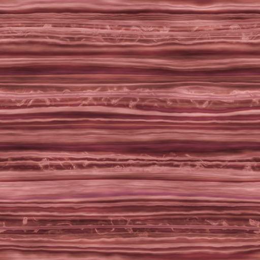 gas giant texture - photo #41