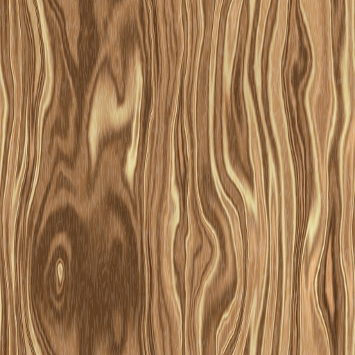 gnarly wood (Texture)