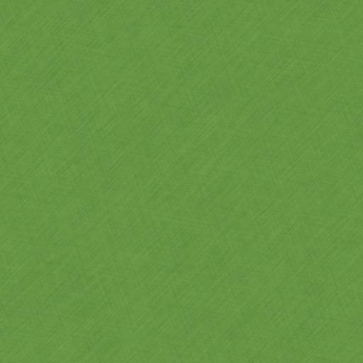 Pixel Grass (Texture