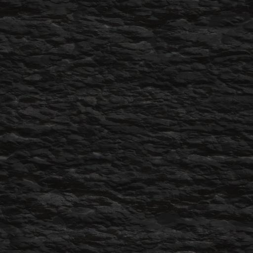 seamless black wall texture. Brilliant Texture And Seamless Black Wall Texture B