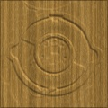 Wood_carve