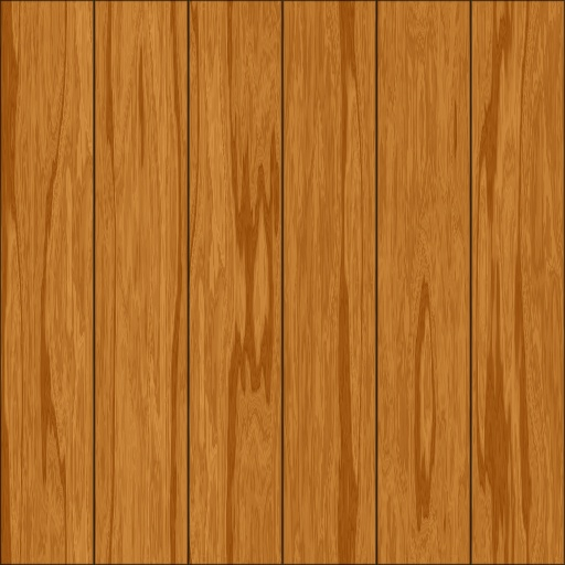 Floor covering (Texture)