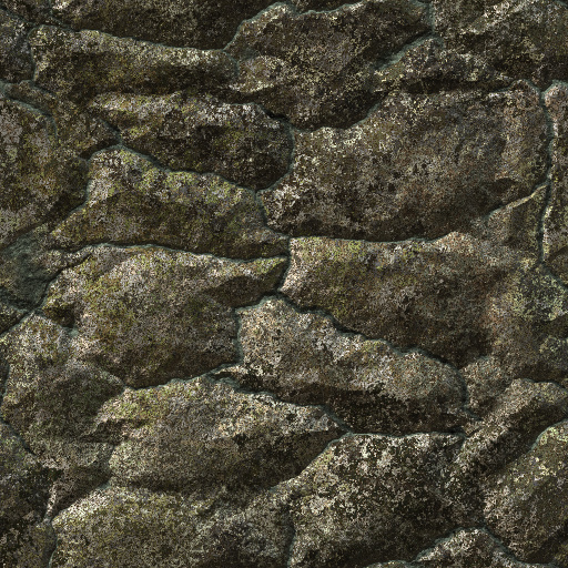 cracked-stone (multi tiles) (Texture)