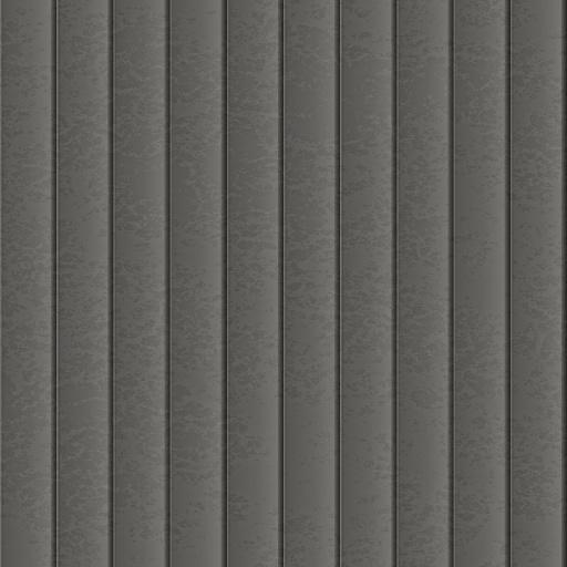 Metallic Strips (Texture)  Metallic Strips...