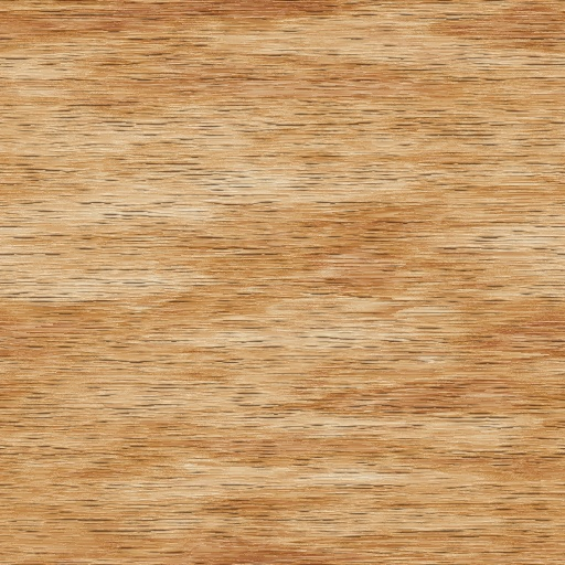 Grainy Wood Texture
